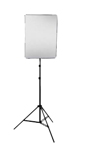 Backdrop Lighting Kit