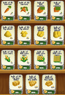 free Bitcoin game Farm Satoshi feed bulk and prices