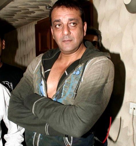 7 Dashing Photos Of Sanjay Dutt | Bollywood latest ...