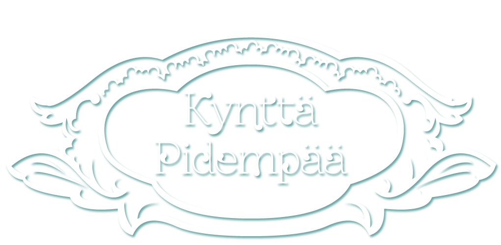 Kyntt pidemp