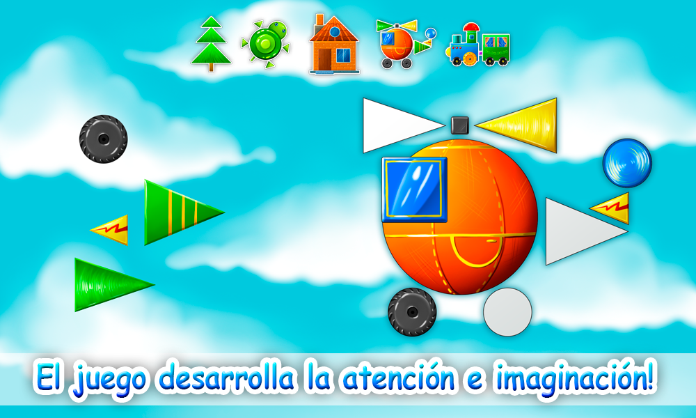 https://play.google.com/store/apps/details?id=com.oki.shapesnew