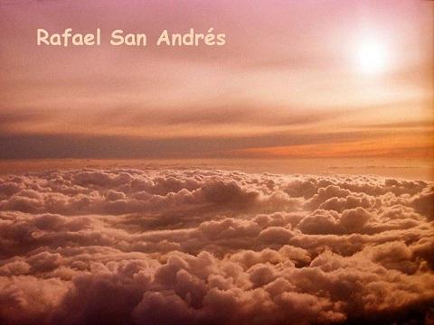 Rafael San Andrés