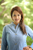Lakshmi manchu new photo shoot-thumbnail-11