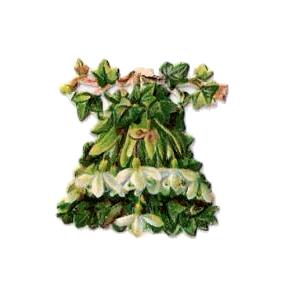 http://2.bp.blogspot.com/-KSWjzkHbytg/TdYYPuU64vI/AAAAAAAAChE/M14XuGBd4gI/s1600/penny_plain_victorian_scraps_flower_bell_0007.png