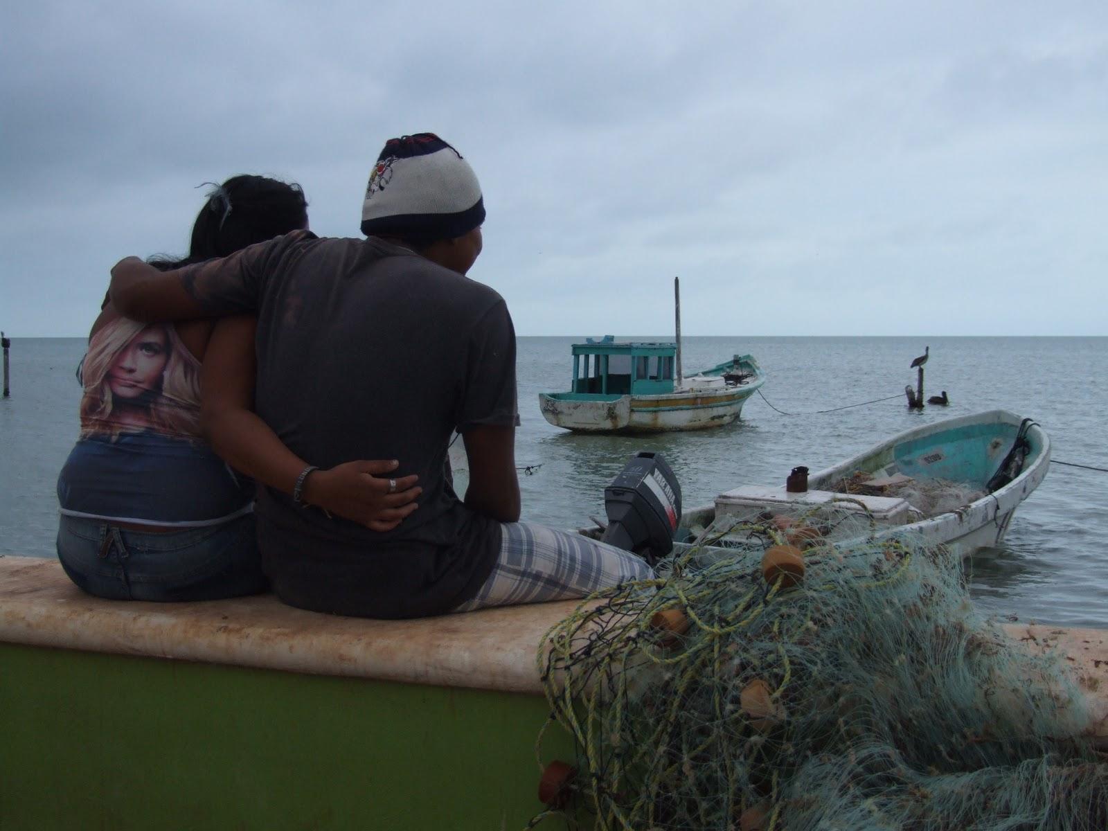 putas megaplaza redes de pesca