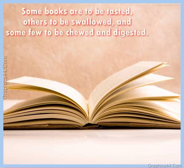 Book Cover Material Quotes ~ Muhammad nouman ali sheroz awais iqbal talha mohsin riaz