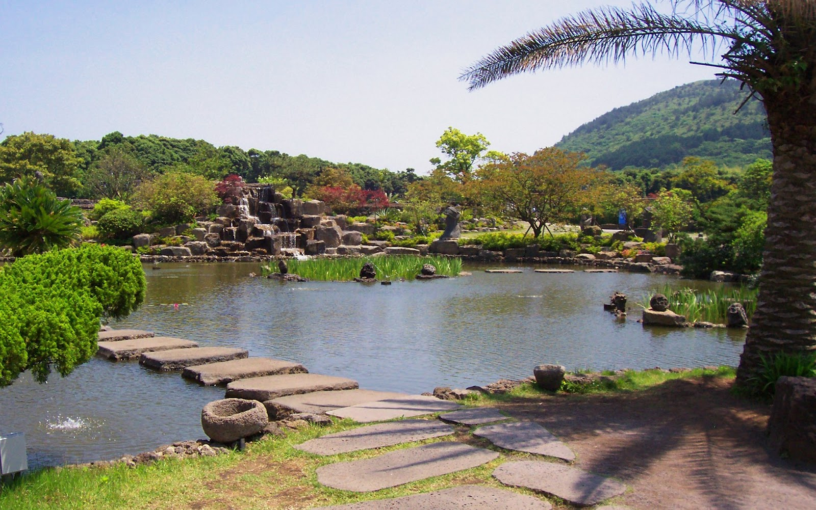 Teaching Souls In Seoul Cheonan Jeju Cheongil Gapcheon Masan
