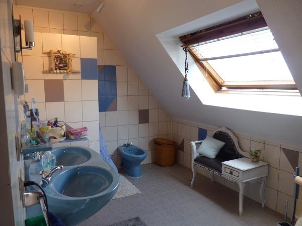 Coach d co homestagingstrasbourg relooker une salle de bains pour pas cher - Relooker une salle de bain ...