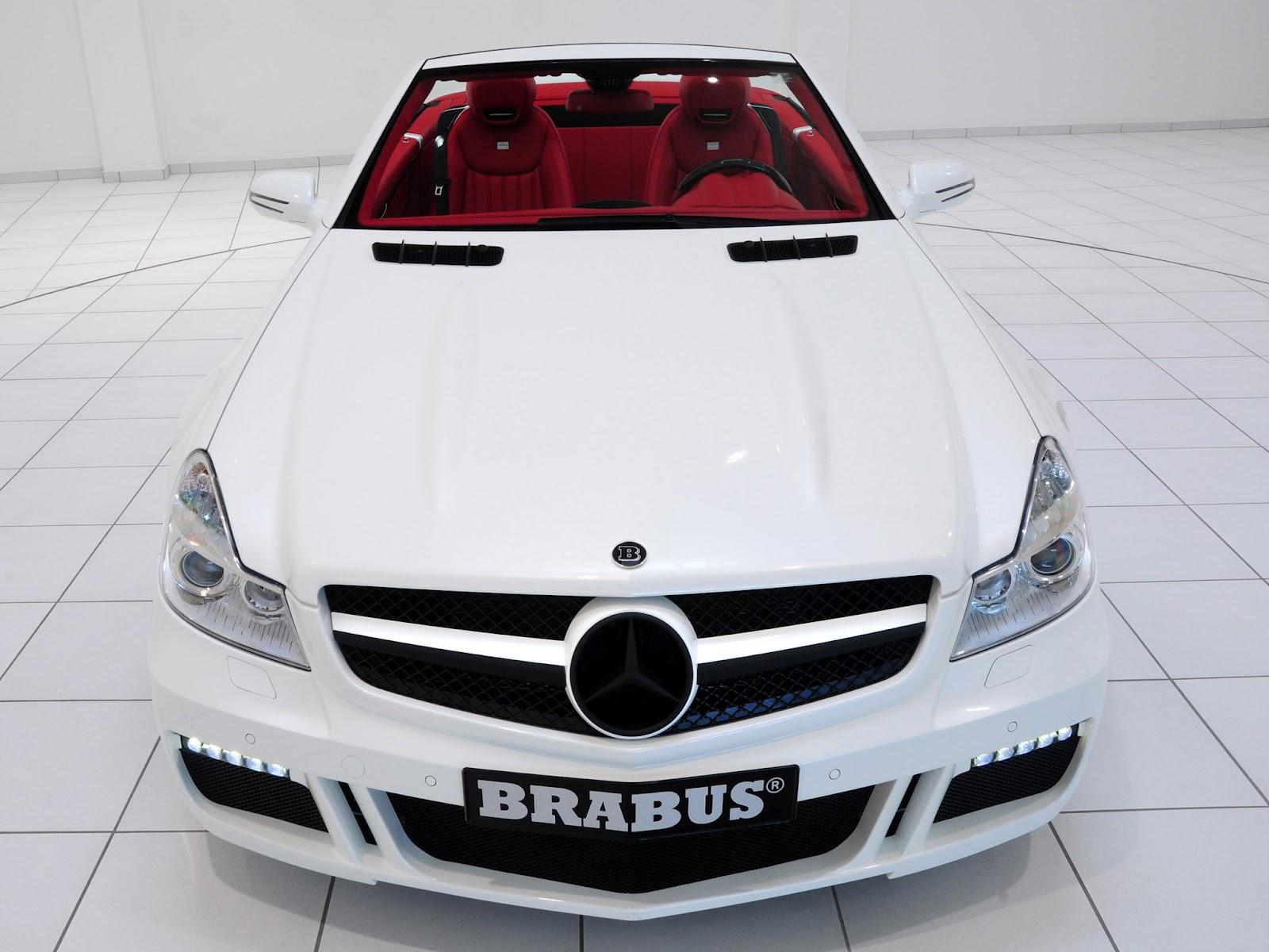 Super+Cars+%2813%29 41 Gerçek HD Masaüstü Süper Araba Resimleri