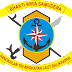 Logo Pangkalan TNI Angkatan Laut ( Lanal ) Balikpapan