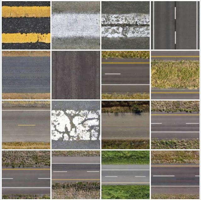 tileable-textures-asphalt-roads #1b