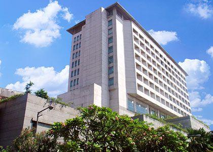 Daftar Gedung Resepsi Pernikahan Jakarta Selatan