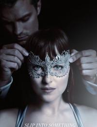 Fifty Shades Darker (UNCENSORED) | Bmovies