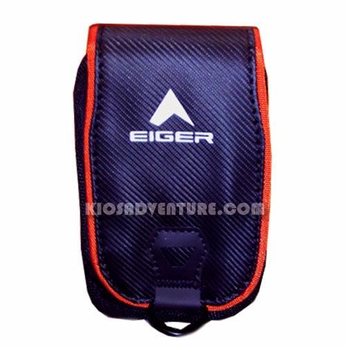 Handphone Case Eiger O120 Vessal 1