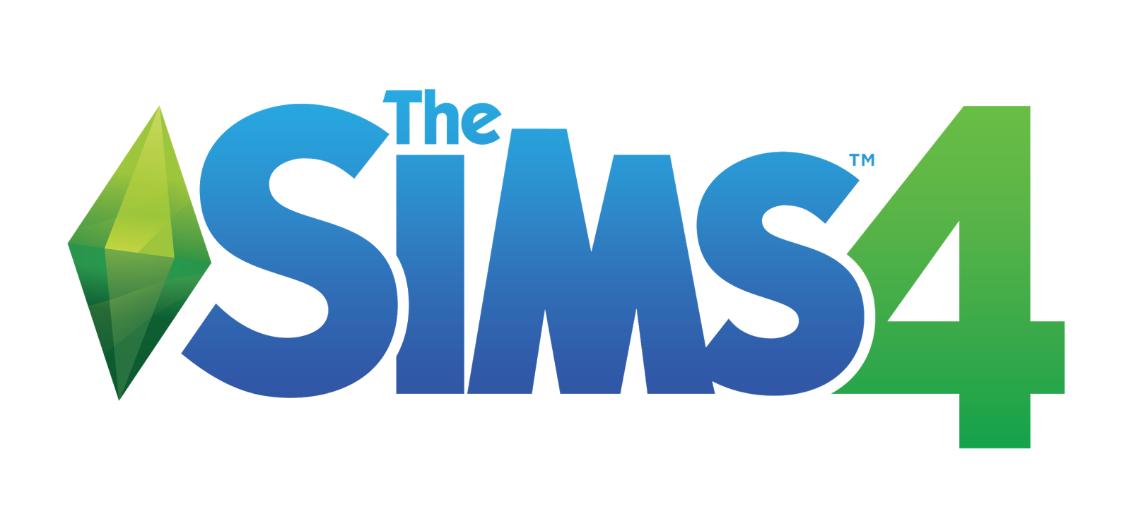 The Sims 4 Review on PC