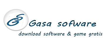 Gasa Software Forum