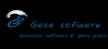Gasa Software Forum