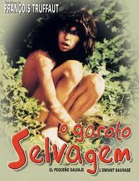 Filme O Garoto Selvagem   Legendado