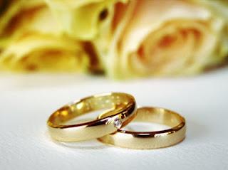 Pernikahanku batal sebelum Ijab Qabul