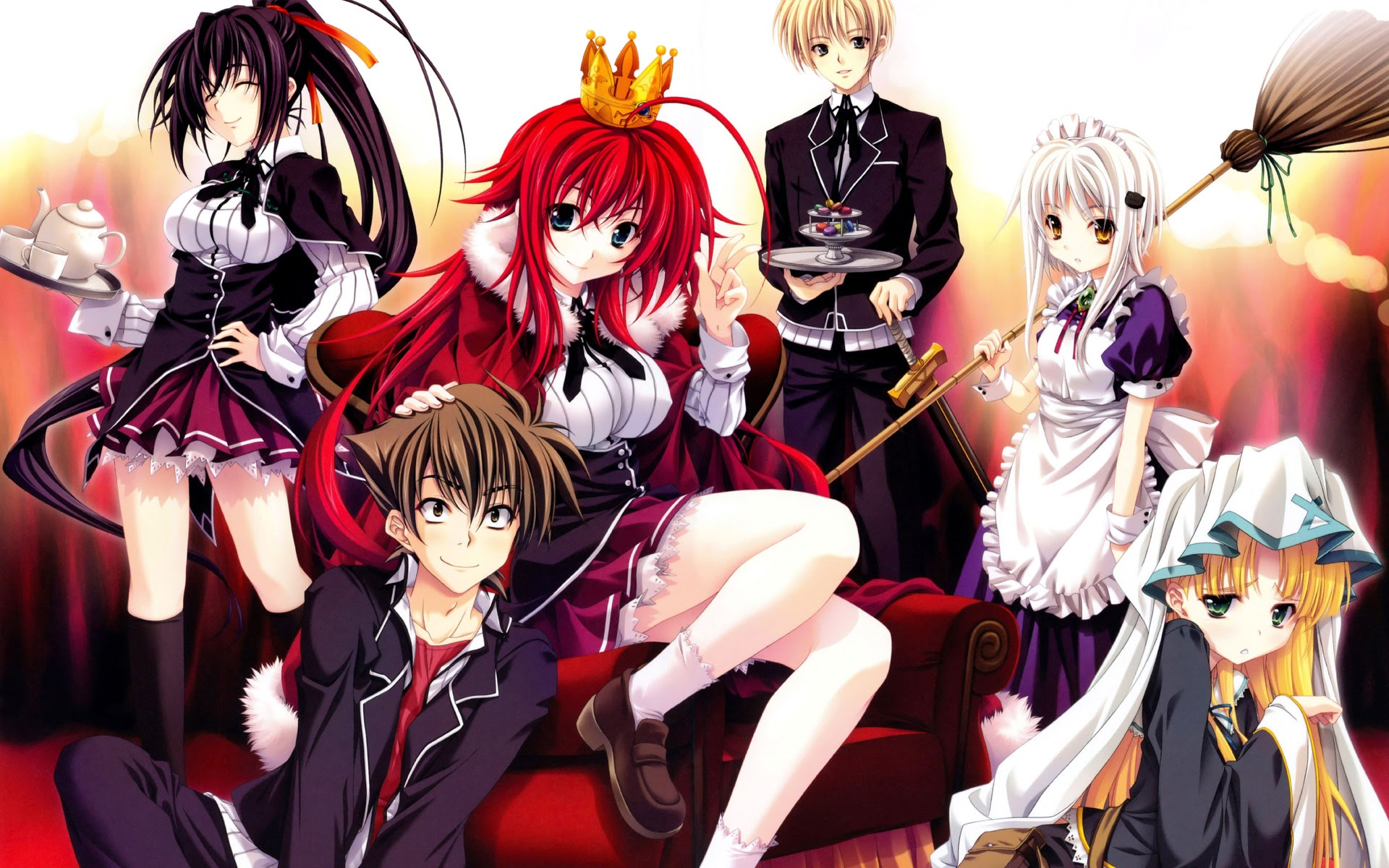 high-school-dxd-hd-wallpaper-1920x1200.j