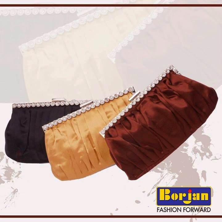 borjan cluthes fashion forward