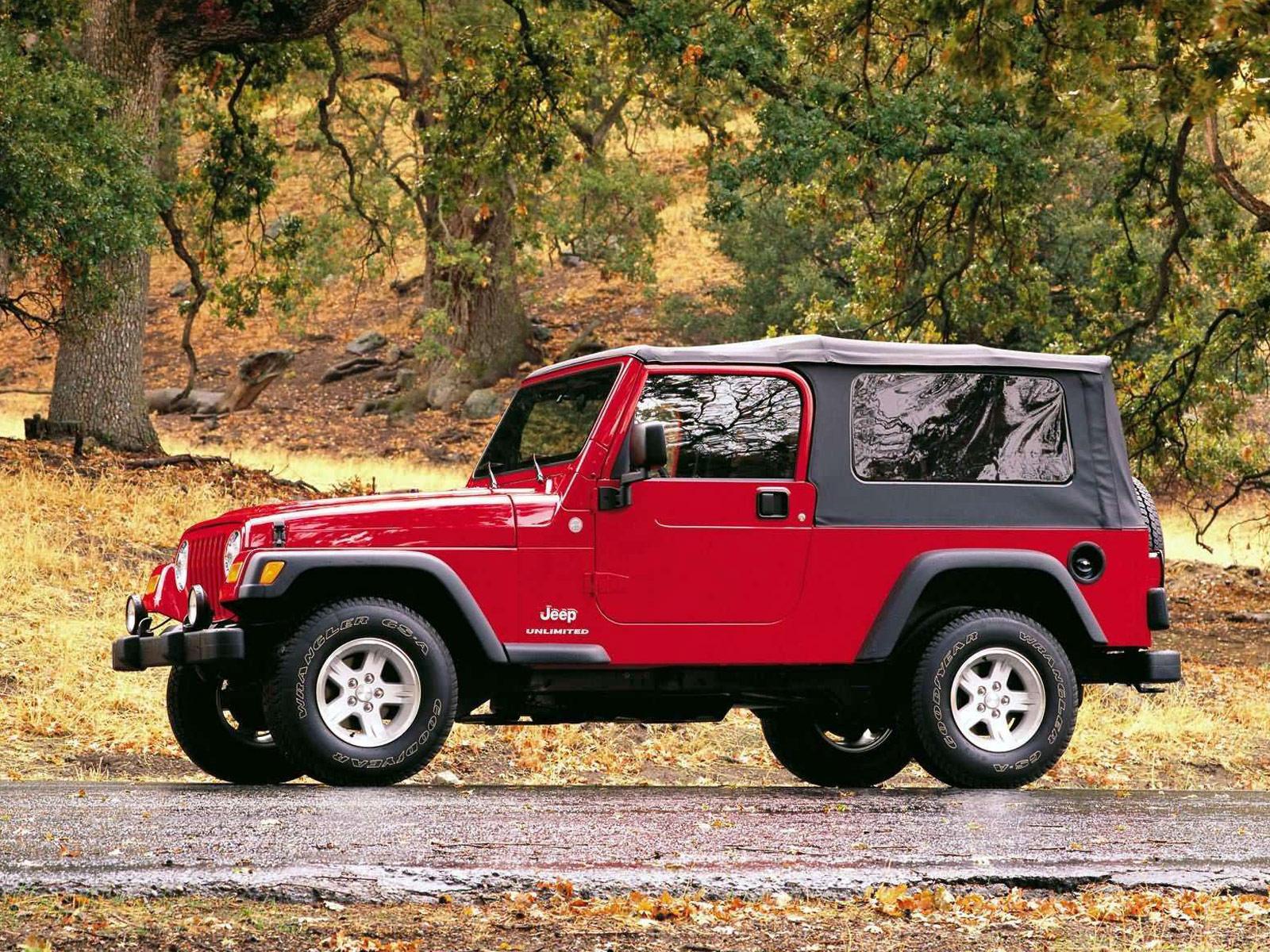 2004 jeep wrangler unlimited car desktop wallpaper auto trends magazine. Black Bedroom Furniture Sets. Home Design Ideas