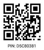 Add Pin BB