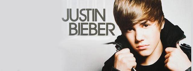 Justin Bieber fb cover