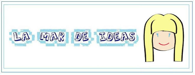 La MAR de ideas