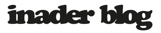 inader blog
