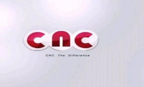 تردد قناة CNC Aflam الجديدة على النايل سات متخصصة فى الافلام