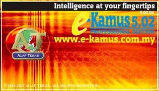 http://2.bp.blogspot.com/-KSmGsS7Unms/Tae_PQGLygI/AAAAAAAACFQ/o-wd8osmUzw/s400/e-kamus.JPG