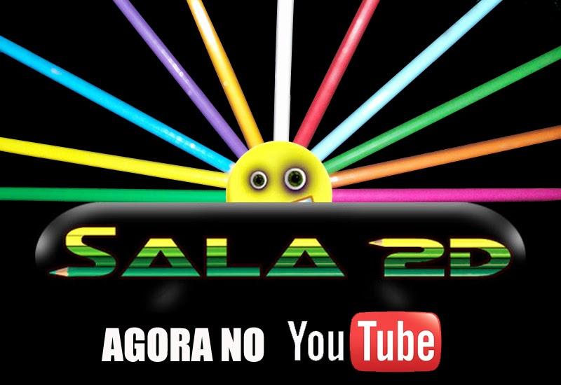 SALA 2D