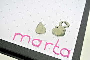 Etiquetas: regalo para bebe cuaderno libro de firmas (libro en blanco )