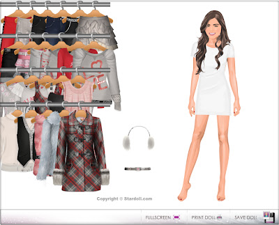 stardoll-local-news don't copy