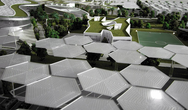 06-Dubai-Sustainable-City-by-Baharash-Architecture