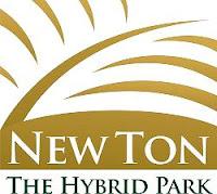 Newton The Hybrid Park