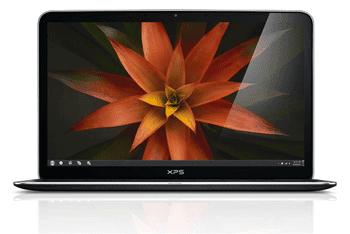 laptop-gaya-merek-dell