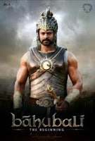 Bahubali Pachcha Bottesi song lyrics