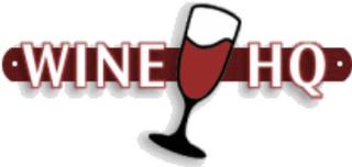 wine-1.5.15