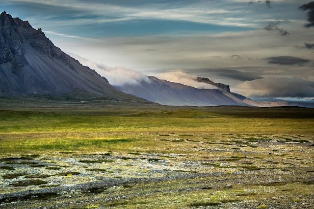honeymoon-iceland-kirkjufell-snefellsjokull-volcano-39