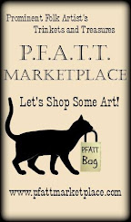 I'm a proud member of Pfatt Marketplace