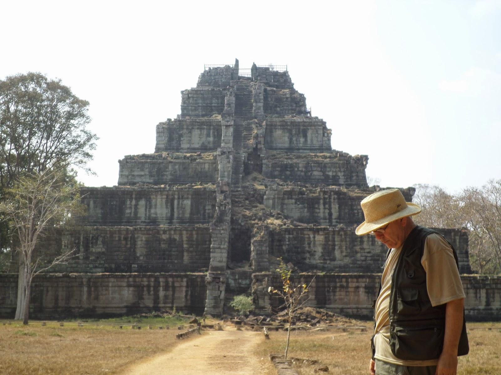 aztec and mayan similarities