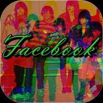 my facebook (: