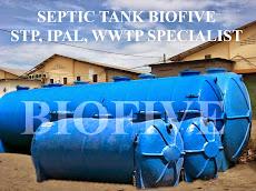 STP Biofive