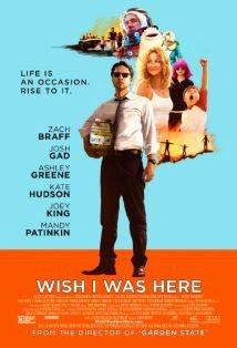 watch WISH I WAS HERE 2014 movie watch free online streaming watch movies online free streaming full movie streams