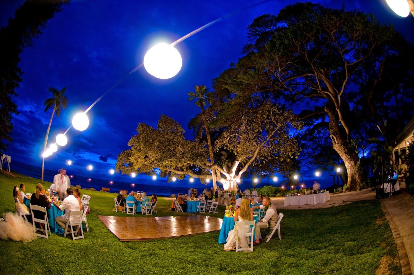 maui wedding locations, maui provate wedding venue, maui wedding photographers, maui wedding planners