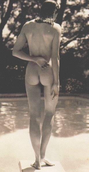 nude-mimi-rogers