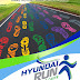 Hyundai Run For A Cause 2012: What Cause Will You Run For?