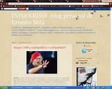 http://2.bp.blogspot.com/-KT8GDfpGSmk/UTOekJn7YWI/AAAAAAAABLI/meiizRnBzow/s1600/0WebInfo-krisis.jpg